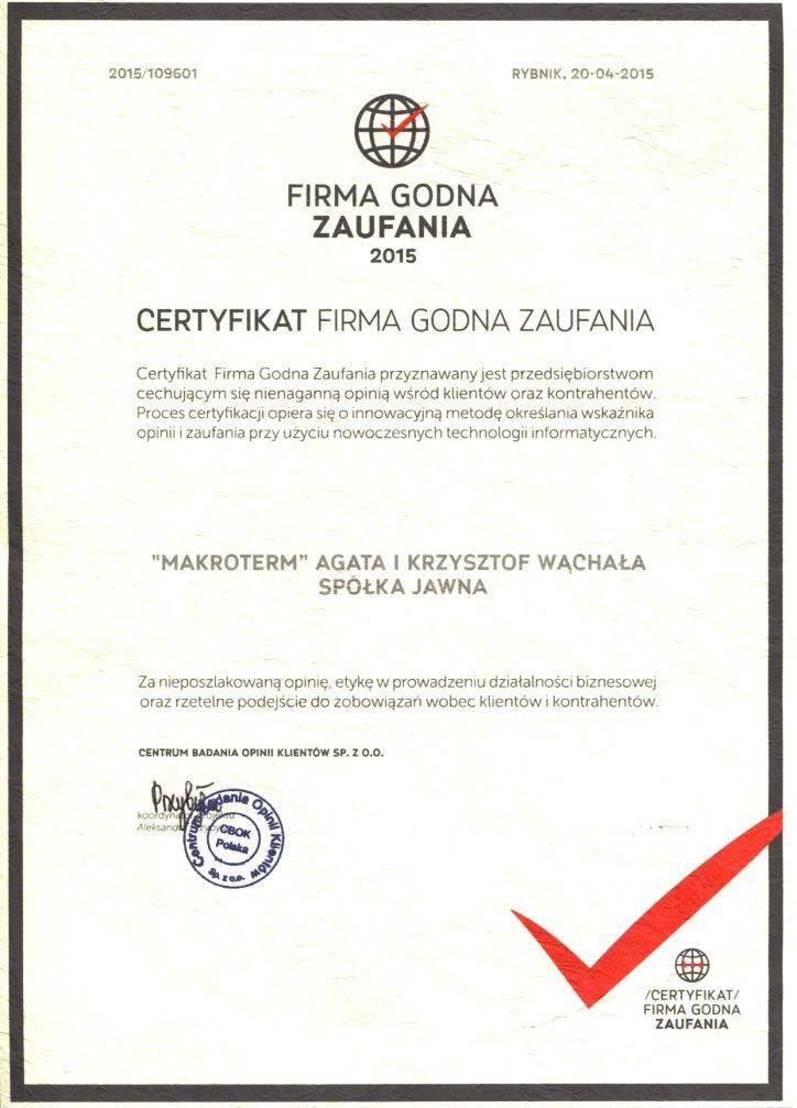 ceryfikat_firma_godna_zaufania_2015