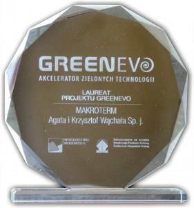greenevo_2