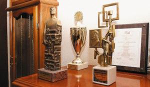 nagrody_2