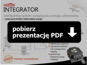 pobierz-integrator