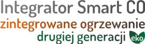 Integrator Smart CO