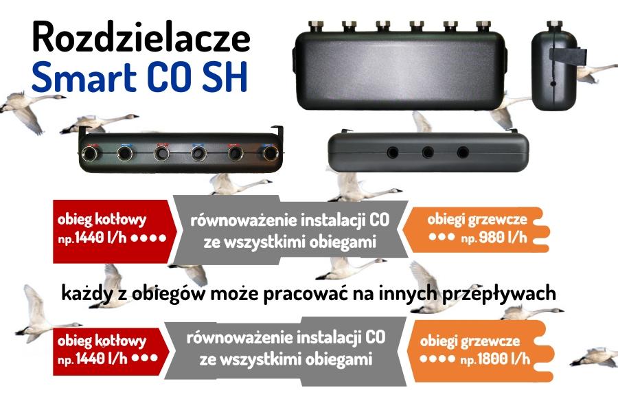 zastosowanie-smart-co-sh581x900
