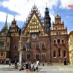 Kominki Wrocław
