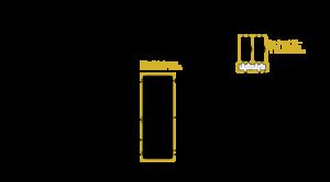 System ogrzewania Smart CO: pompa ciepła split + kolektor słoneczny